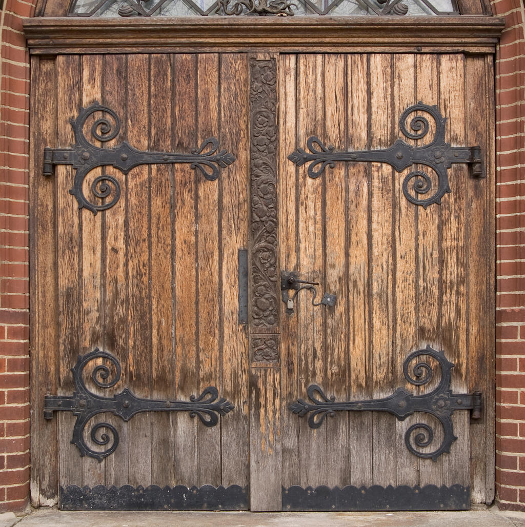Awesome Pictures Of Old Wooden Doors Ideas - Exterior ideas 3D . - Awesome  Pictures Of - Antique Wood Door Antique Furniture