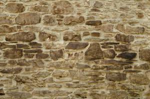 Medieval Brick Texture 05 by SimoonMurray