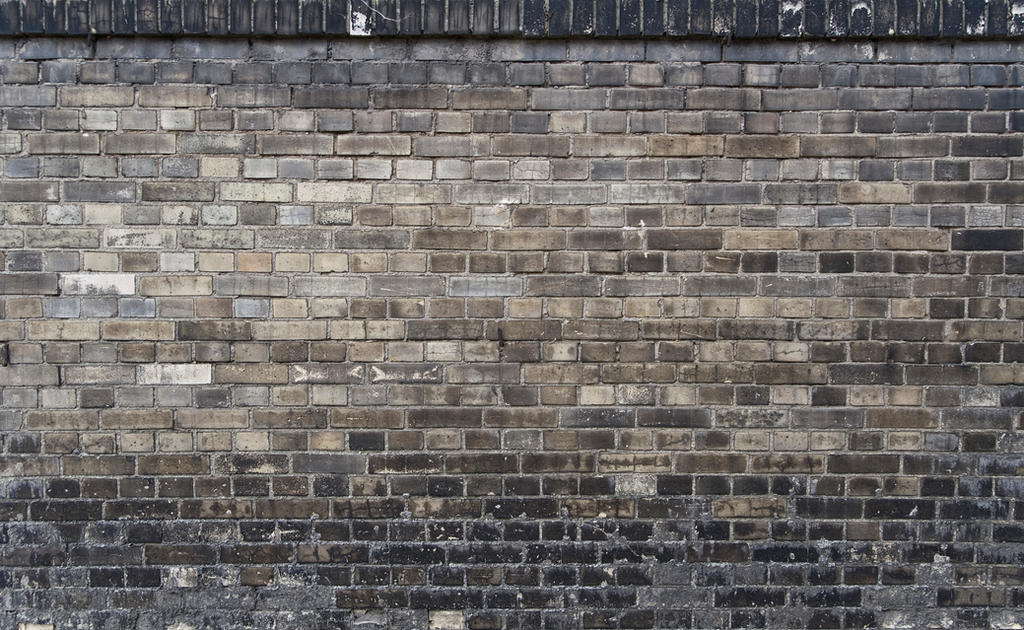 Dirty Brick Texture 02 by goodtextures
