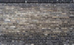 Dirty Brick Texture 02 by SimoonMurray