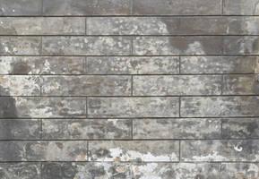 Dirty Brick Texture 03 by SimoonMurray