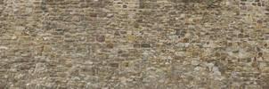 XXL Medieval Brickwall Texture