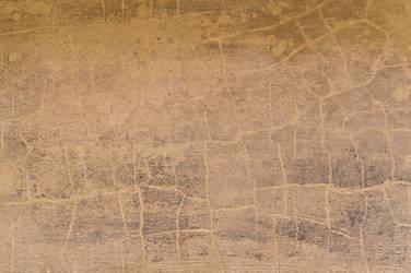 Cracked Plaster Texture 01
