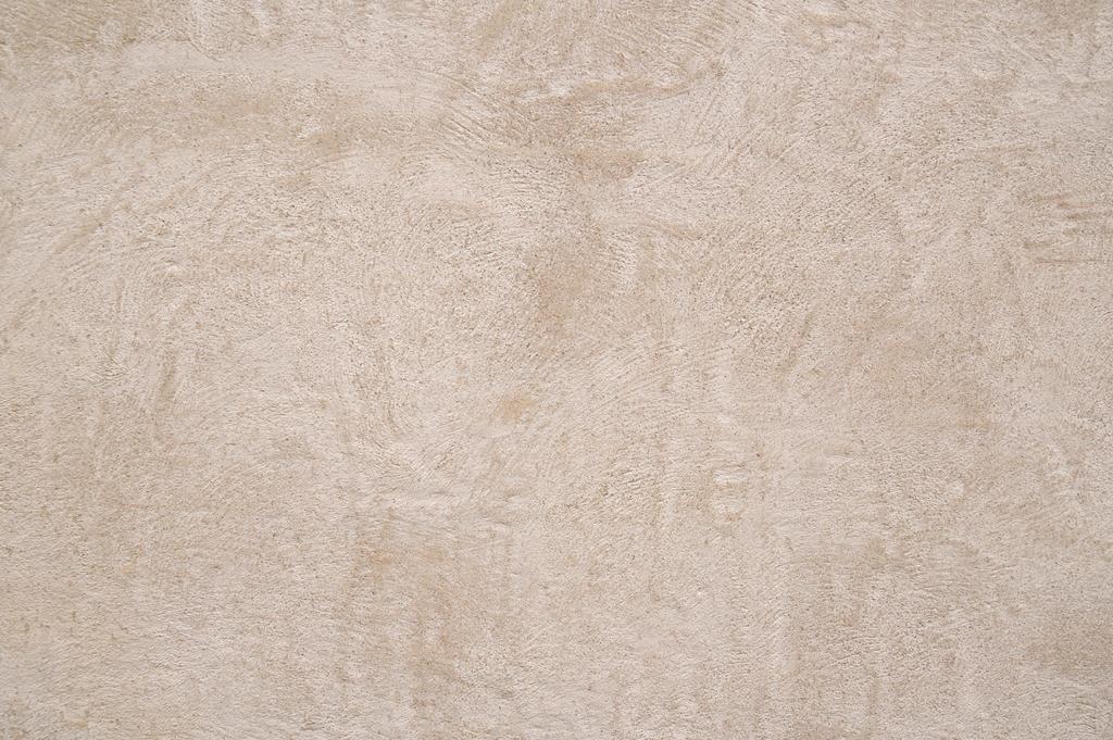 Plain Plaster Texture 01
