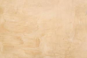 Plain Plaster Texture 02 by SimoonMurray