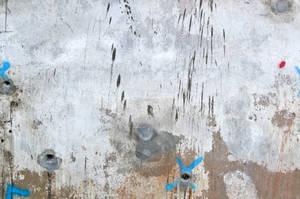 Grunge Texture 07 by SimoonMurray