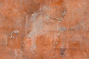 Tileable Plaster Texture 01 by SimoonMurray