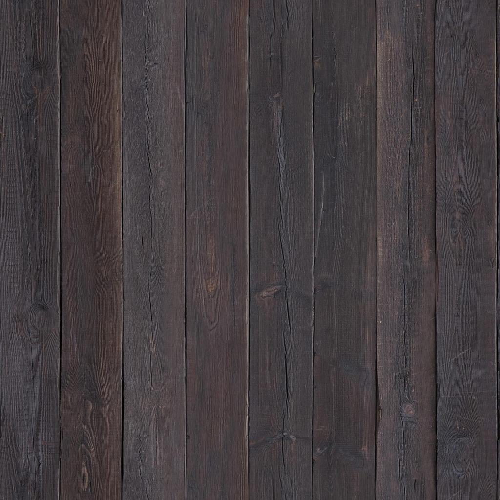 Tileable Wood texture 01
