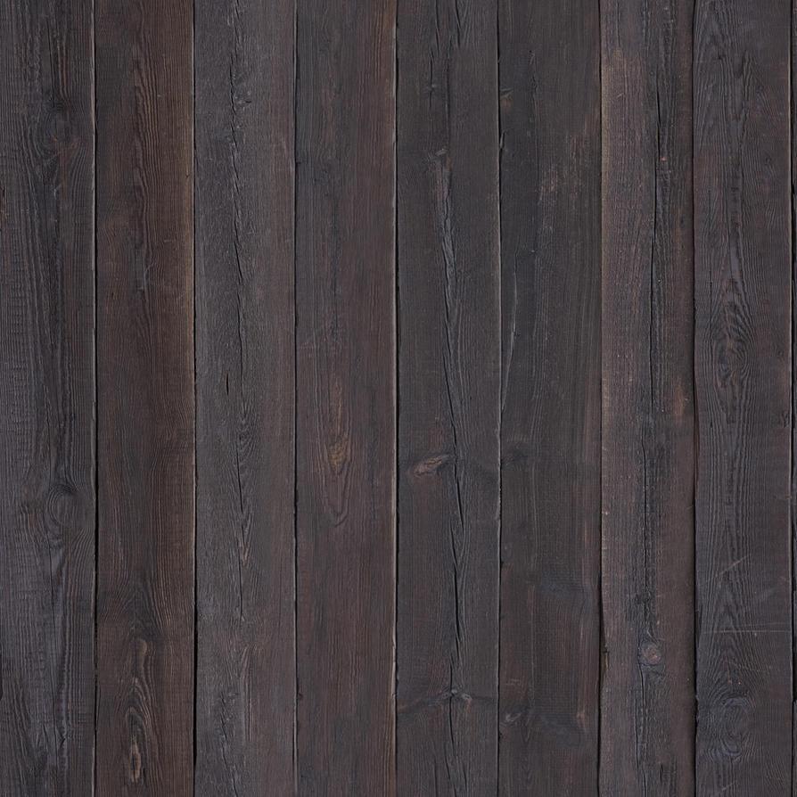Door Wood Texture Seamless : Tileable Wood texture 01 by goodtextures on DeviantArt