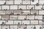 Cracked Wall Tiles 01 by SimoonMurray