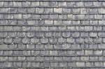 Slate Rooftile Texture 01