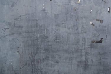 Base Metal Texture 01 by SimoonMurray