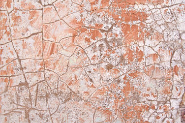 Cracked Plaster Texture 04 by SimoonMurray