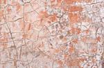 Cracked Plaster Texture 04