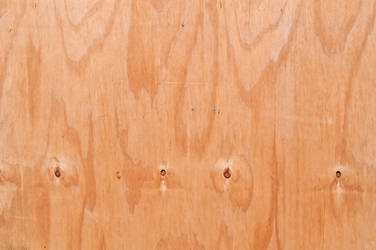 Plywood Panel Texture by SimoonMurray