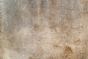 Worn Stone Texture 01 by SimoonMurray