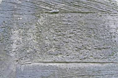 Worn Stone Texture 02 by SimoonMurray