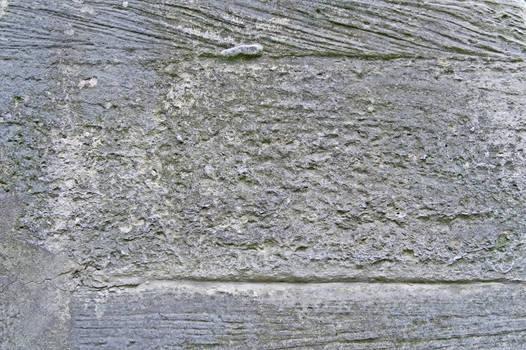 Worn Stone Texture 02
