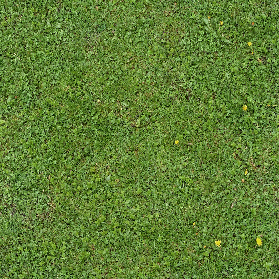 seamless grass texture game. Seamless Green Grass Texture 01 By SimoonMurray Game .