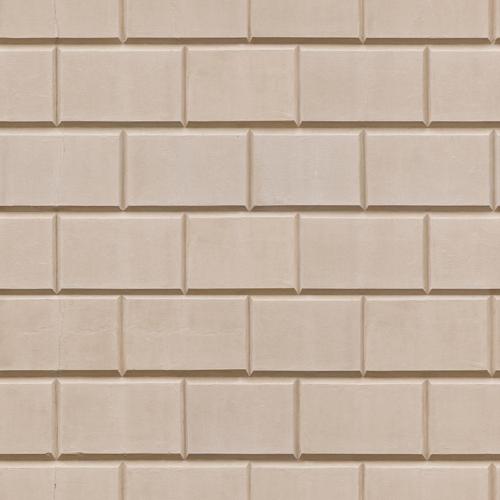 Seamless Brick Texture 01 by goodtextures on DeviantArt