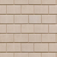 Seamless Brick Texture 01