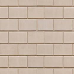 Seamless Brick Texture 01 by SimoonMurray