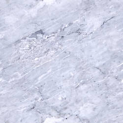 Seamless Marble Texture 01