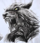 Rise of the werewolf