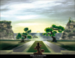 Tracy's Waters