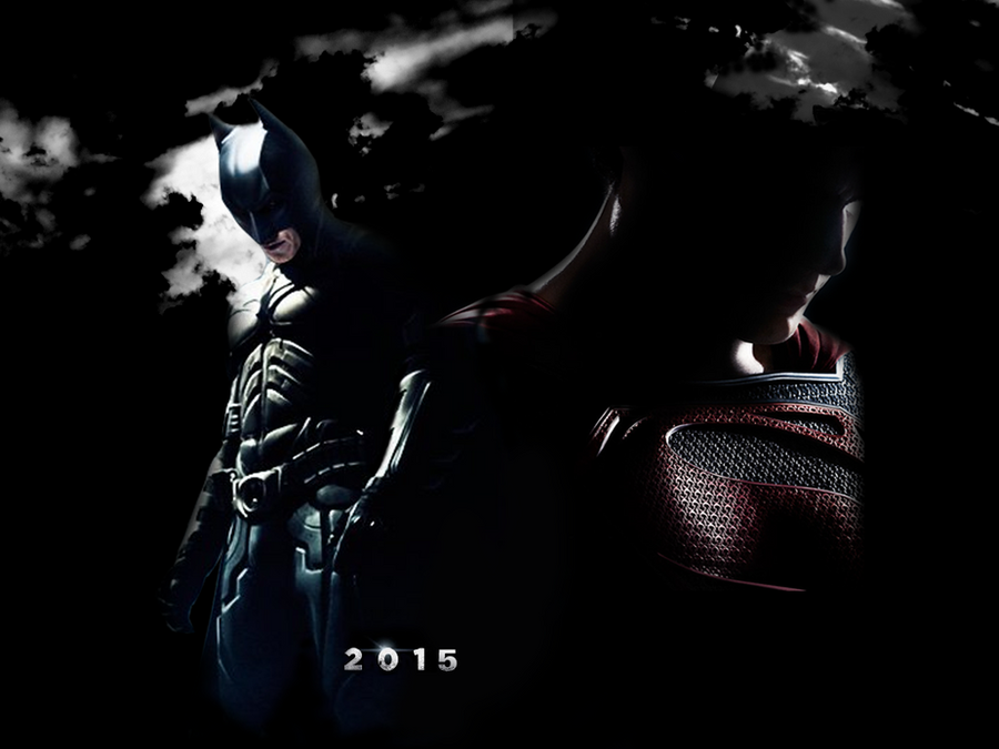 Justice League Movie 2015 Logo Justice League 2015 Brothers