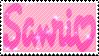Sanrio by KirbyTiffTuff4ever