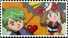 Contest by KirbyTiffTuff4ever