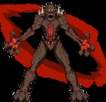 Doom - Imp