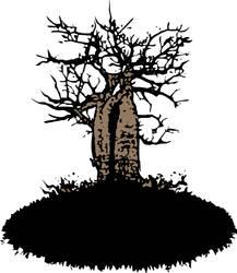 Nikzen Logo