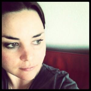 Nikzen's Profile Picture
