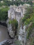 cliff conversion