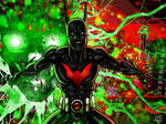 Batman Beyond IV