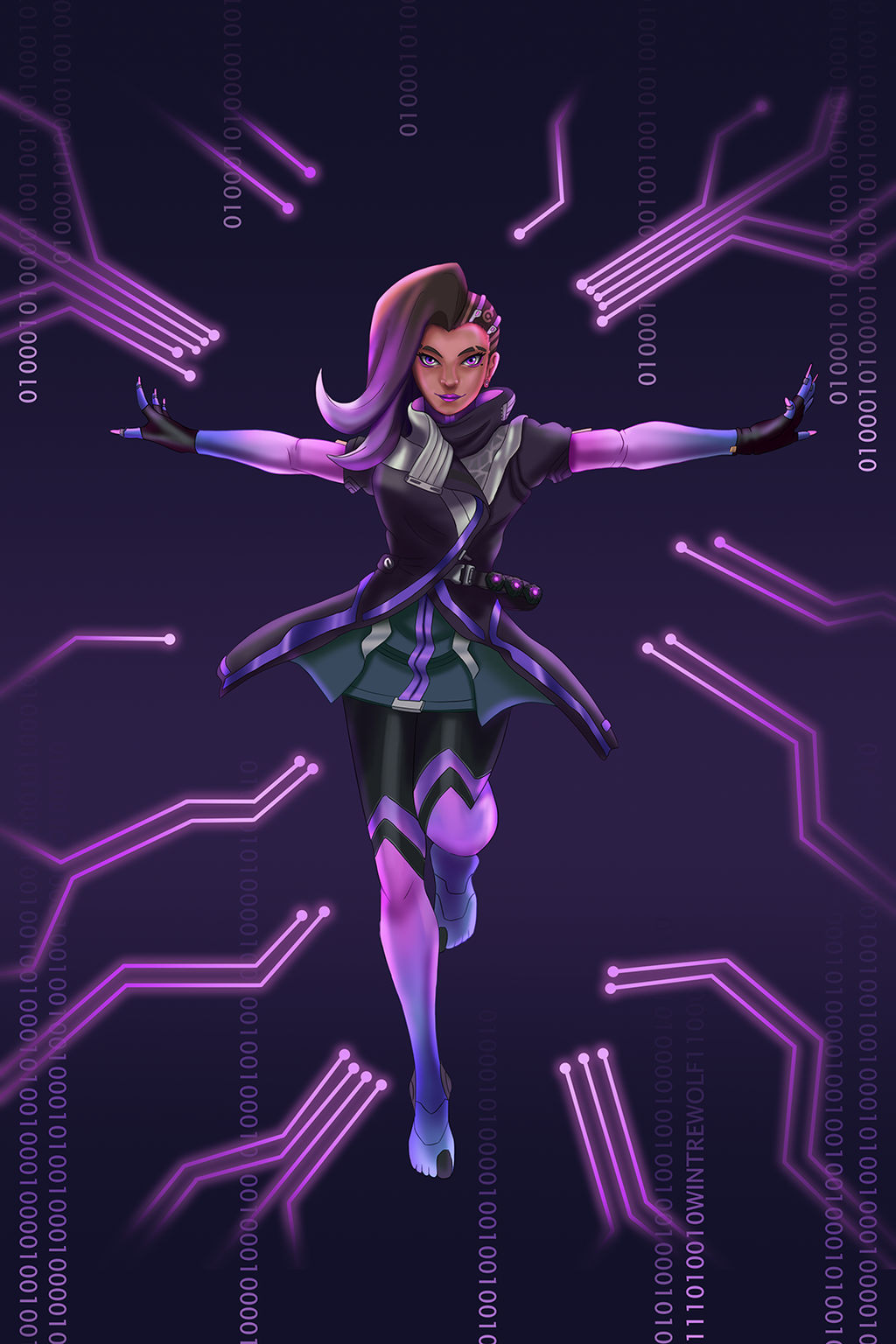 Sombra by winterwolf38