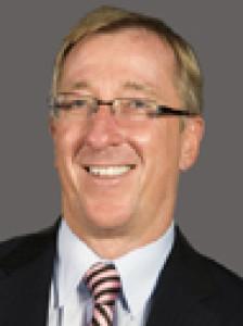 markwoodwardsmith's Profile Picture