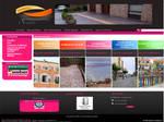 site web aventurastamp
