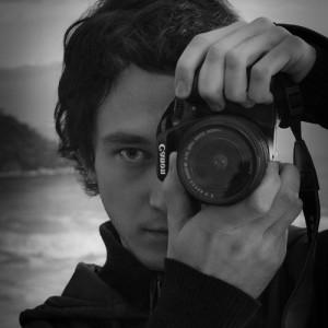DenRz's Profile Picture