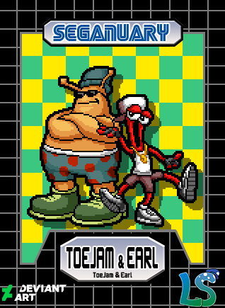 toejam_and_earl___seganuary_by_lisnovski