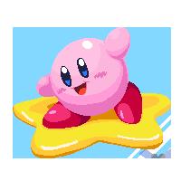 He's got maximum pink! by Lisnovski