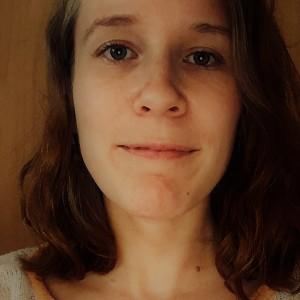Gemmabee's Profile Picture