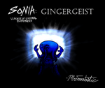 Gingergeist! by Mr-Toontastic