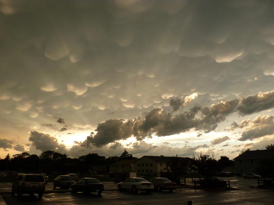 Storm 4 by Kajenx
