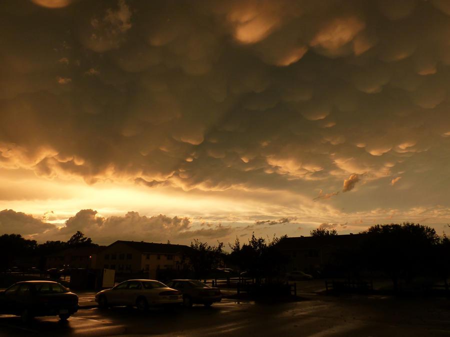 Storm 5 by Kajenx