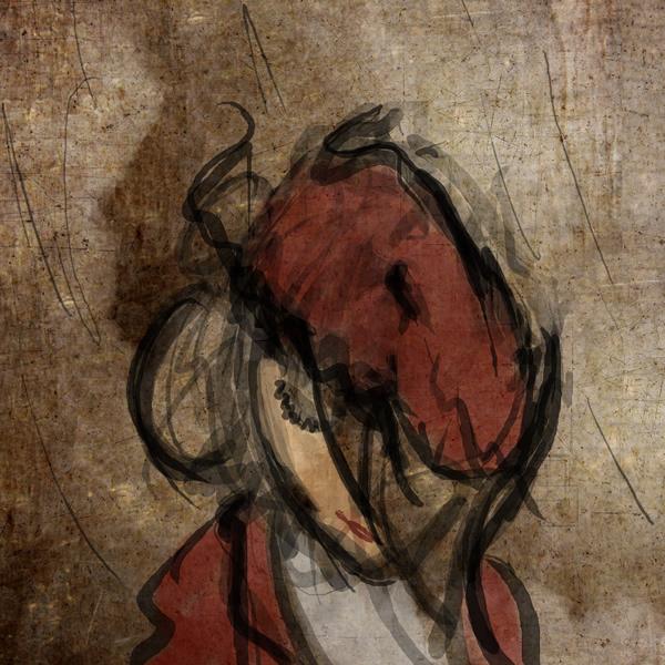 La Femme by Kajenx