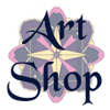 sig_shop_small_by_tabeabd-d94zb57.png