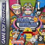 WarioWare Inc Review